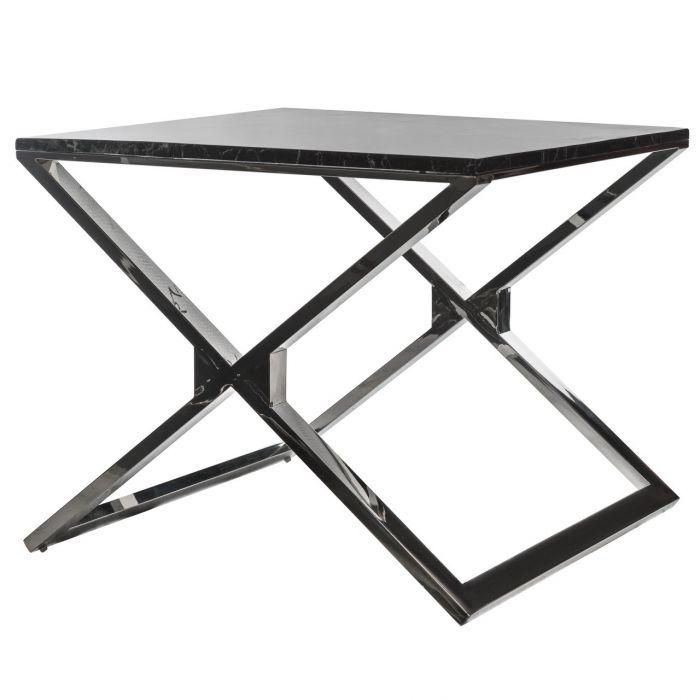Приставной столик CTM03