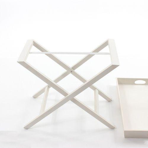 Сервировочный столик ST9345