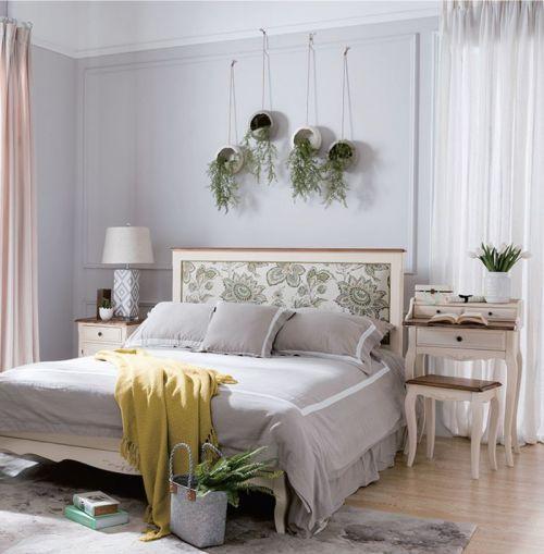 Кровать GW12S (140х200)