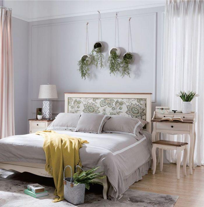 Кровать GW12L (180х200)