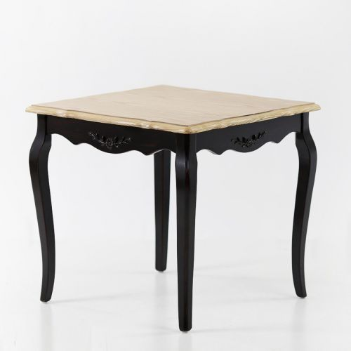 Чайный столик   ST9116N