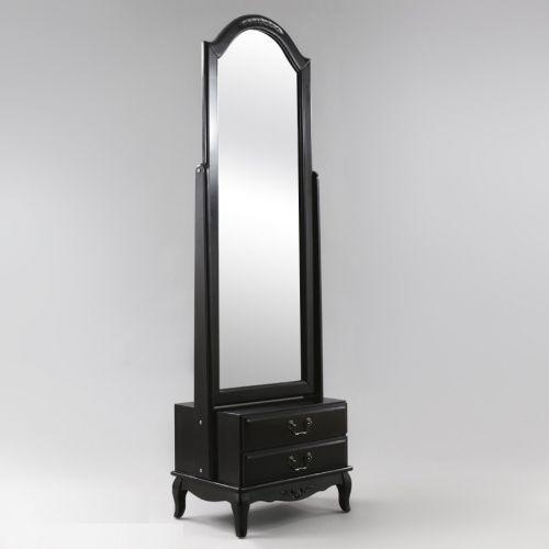 Напольное зеркало ST9122N