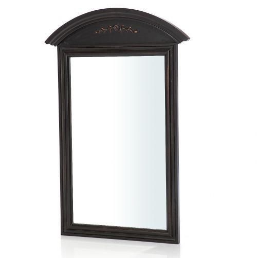 Прямоугольное зеркало ST9134N