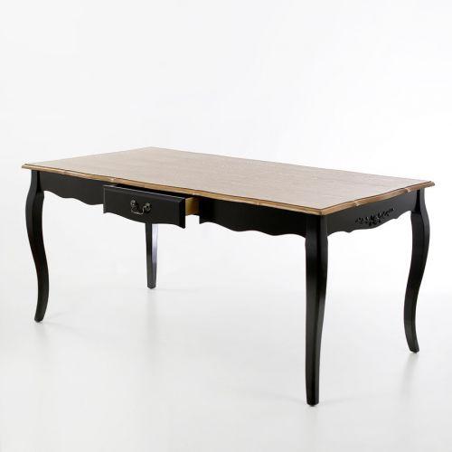 Обеденный стол ST9137MN