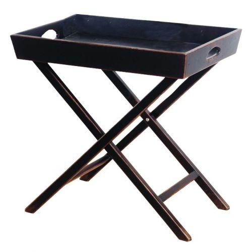 Сервировочный стол ST9145N