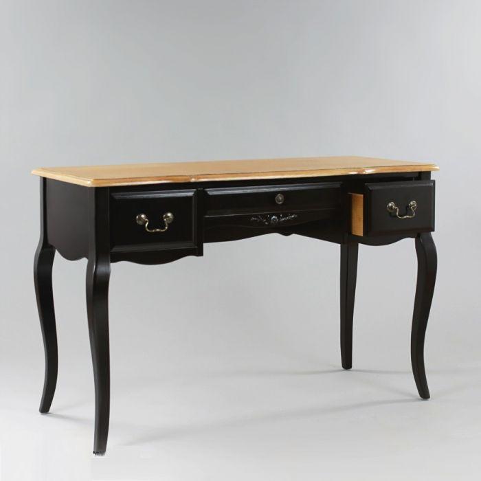 Письменный стол ST9147N