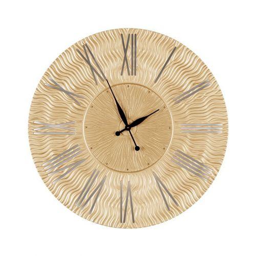 Часы настенный TWINKLE