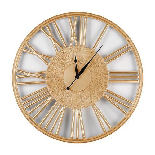 Часы настенный GRACEFUL