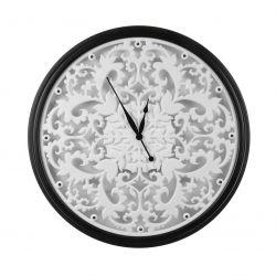 Часы настенный REFINED