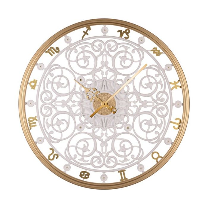 Часы настенный ZODIAC