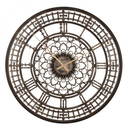 Часы настенный Tower L (1,2m)