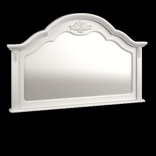 Зеркало к комоду В104
