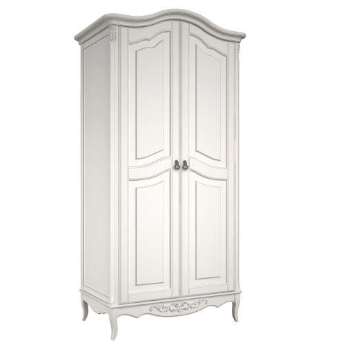 Шкаф 2 двери В802