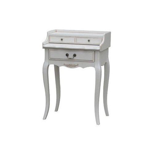 Стол-бюро ST9220