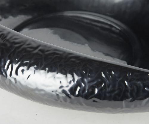 Декоративная чаша 556-1127R