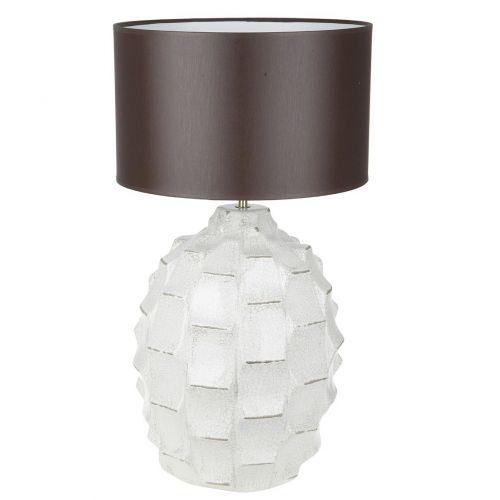 Настольная лампа 2040CT-1199TC