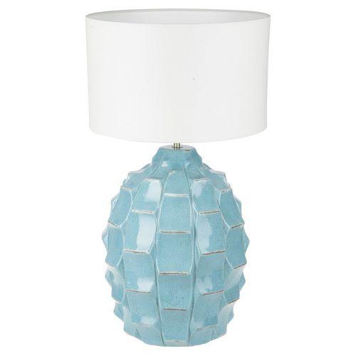 Настольная лампа 2040-1199TC