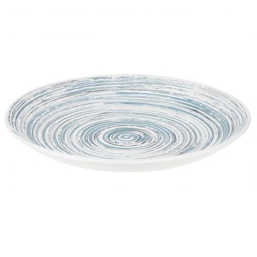 Декоративная чаша 241P-172R