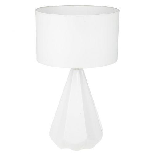 Настольная лампа 571-1470RTC