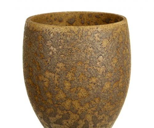 Ваза декоративная 1069-1301