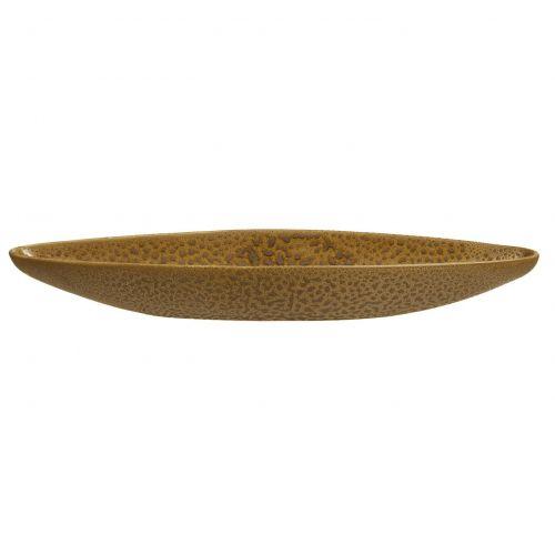 Декоративная чаша 1069-157