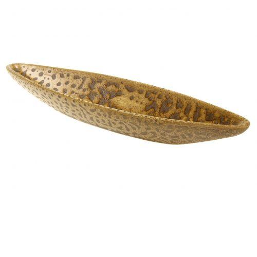 Декоративная чаша 1069-159