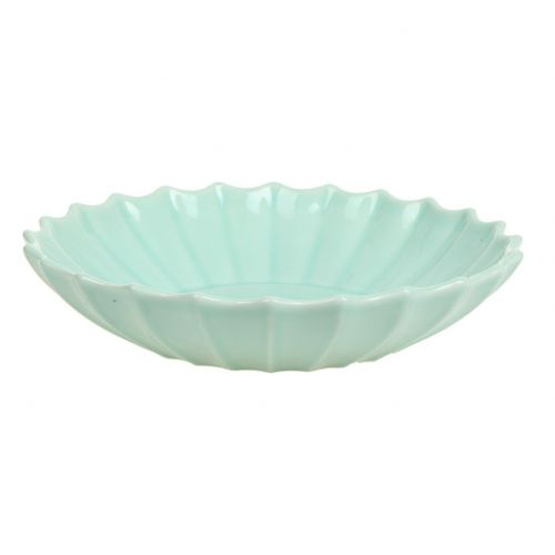 Декоративная чаша 1010-1406