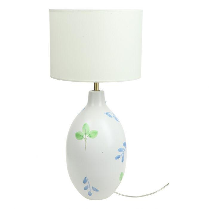 Настольная лампа 2259-135TC