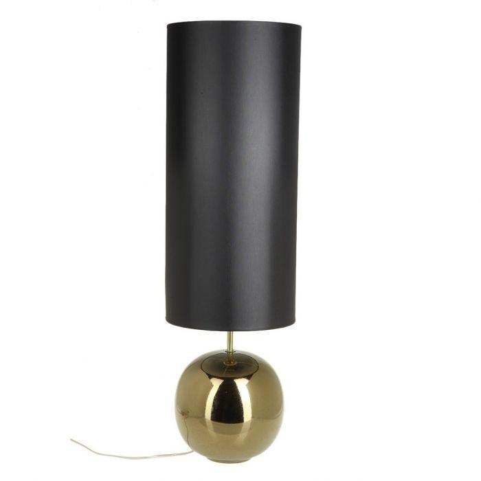 Настольная лампа 555-1374TC