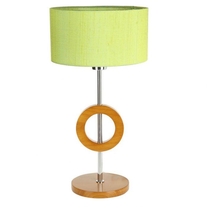 Настольная лампа P3902CJ