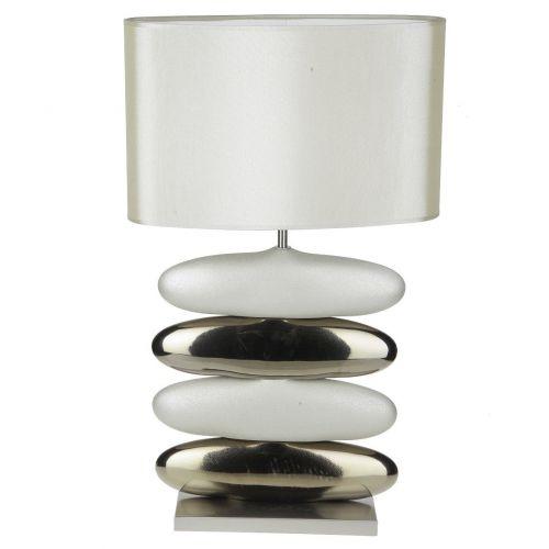 Настольная лампа 555/946-670STC/N