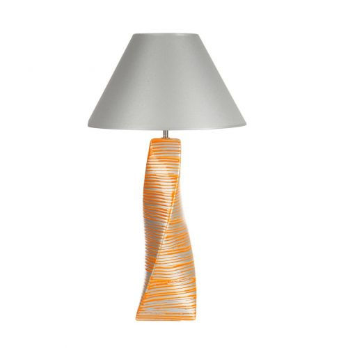 Настольная лампа 2212-521DTC-1