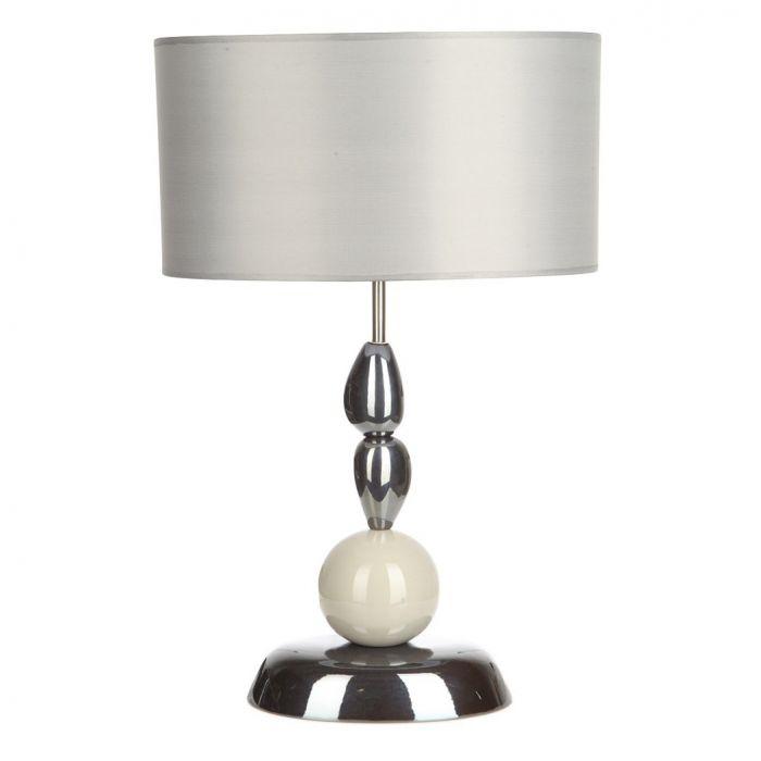 Настольная лампа 556/606N-601TC