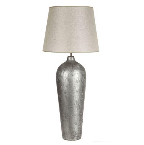 Настольная лампа 269P-510TC-1
