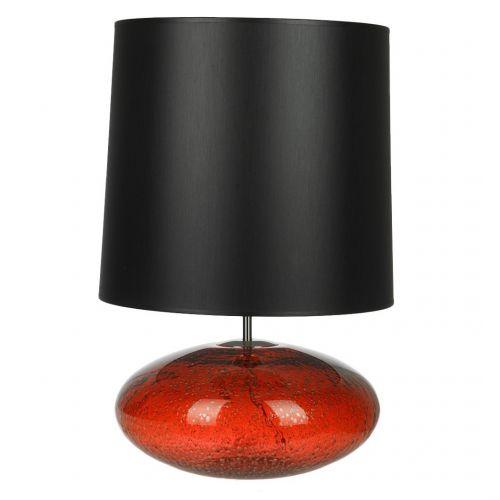 Настольная лампа P9095/Red