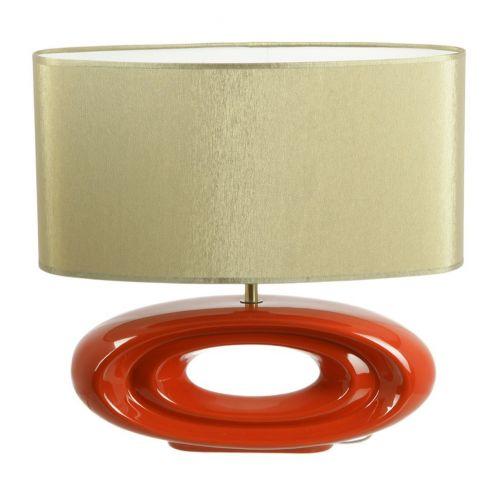 Настольная лампа 502-1183TC