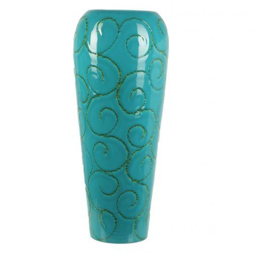 Напольная ваза 161-510B