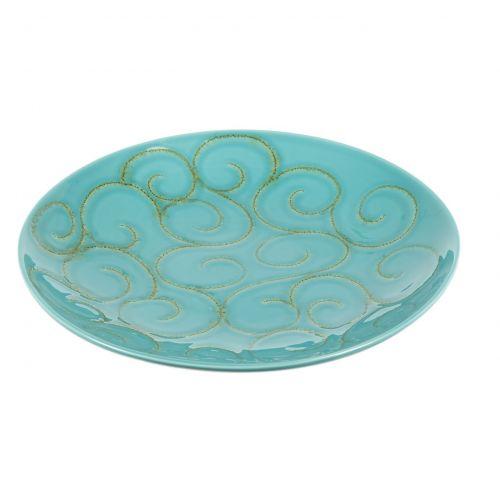 Декоративная чаша 161-170
