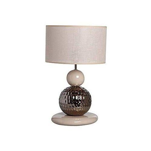 Настольная лампа 663/555-643TC