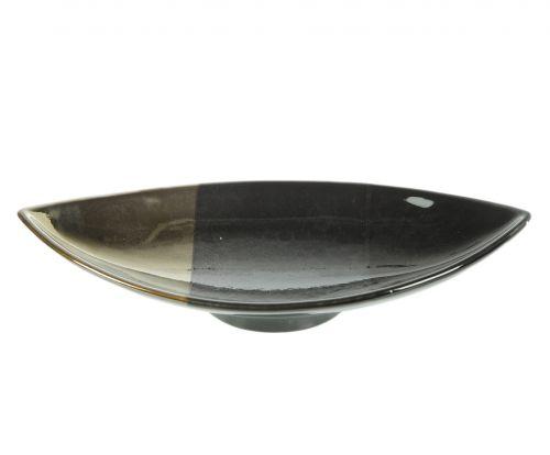Декоративная чаша 806-155