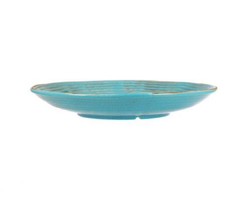 Декоративная чаша 2040-172R