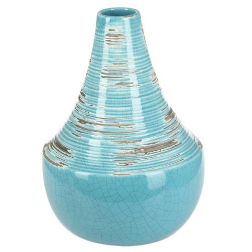 Настольная лампа 2040-1092R