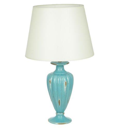 Настольная лампа 2040-1253TC-1