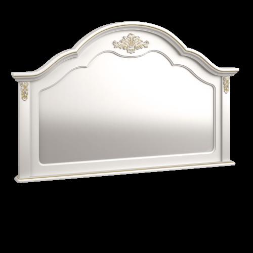 Зеркало к комоду В104G