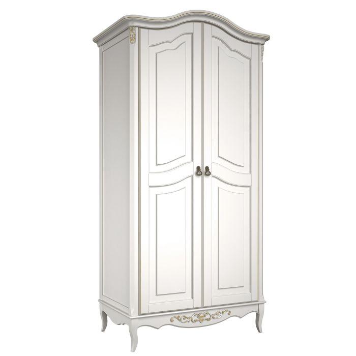 Шкаф 2 двери В802G