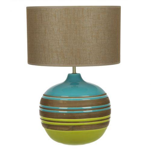 Настольная лампа 239-129TC