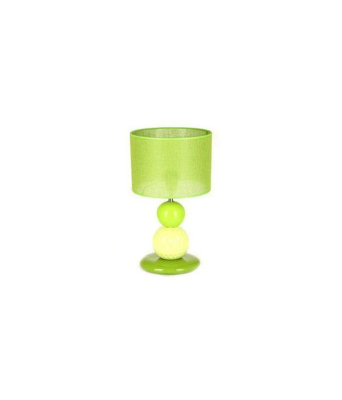Настольная лампа 669/693-642TC
