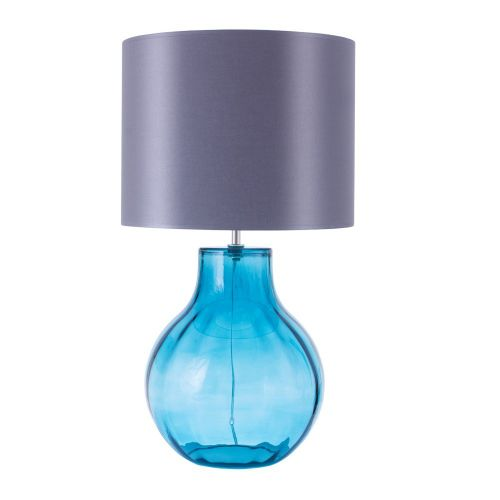 Настольная лампа 3987