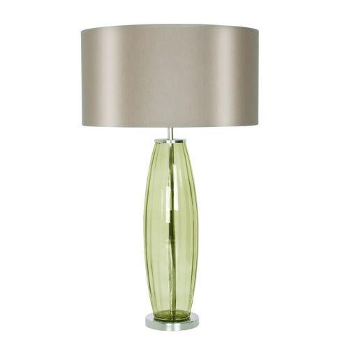 Настольная лампа 4021