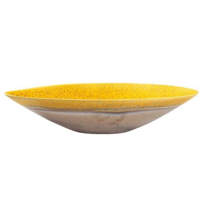 Декоративная чаша 6890F-2547/SB